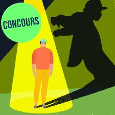 CONCOURS: L'interco fait son show!
