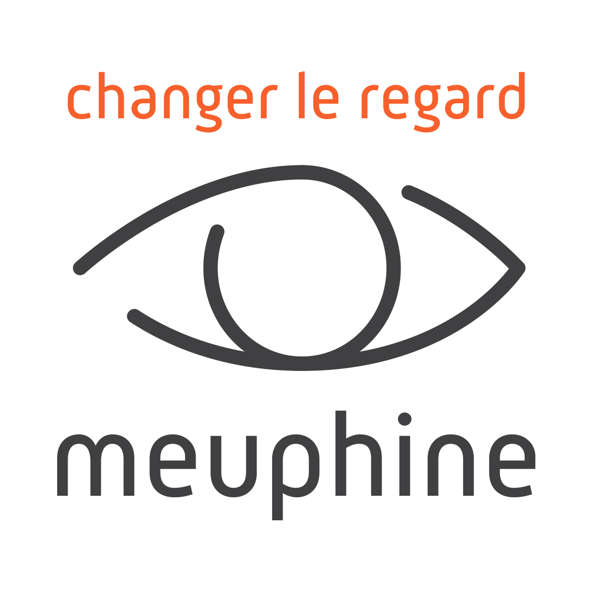 Grand Goûter de l'association Meuphine