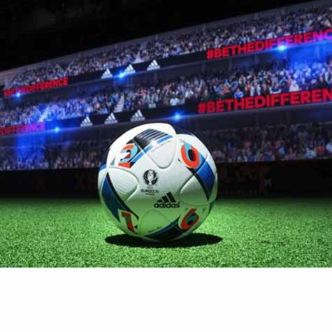 Euro 2016: ça joue à Tournan!