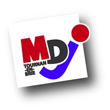 Vacances à la MDJ