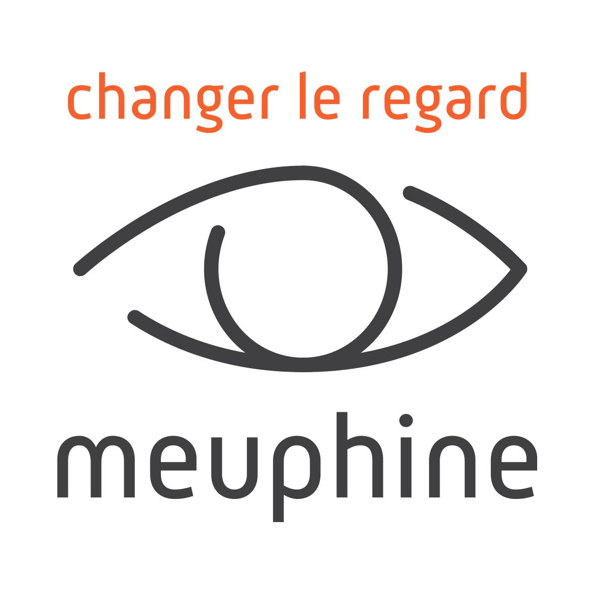 Comédie vidéo-musicale de l'association Meuphine