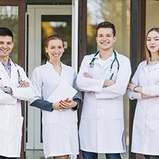 URGENT: l'EPGT recherche des aide-soignants, des infirmiers et des agents de service hospitalier