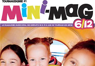 Mini-Mag
